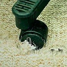 carpet tile parquet linoleum hardwood floor