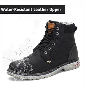 Wasserdichtes Obermaterial