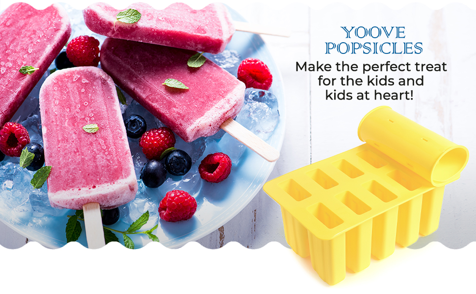 christmas summer hot cold thanksgiving party popsicle molds  kids silicone ice cream mold