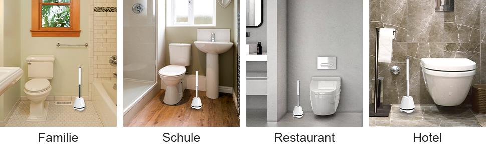 Versteckte Kamera Schule Toilette