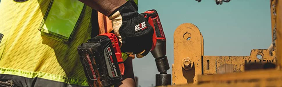 Unique General Utility Fabrication Glove Offering Heat Resistance, High Dexterity, amp; All Day Comfort
