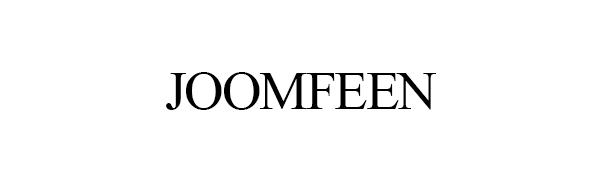 JOOMFEEN