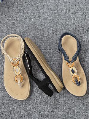 shoes women shoes sandals shoes women summer shoes flats shoes for women sandals for women