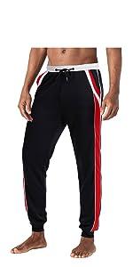 mens jogging pants