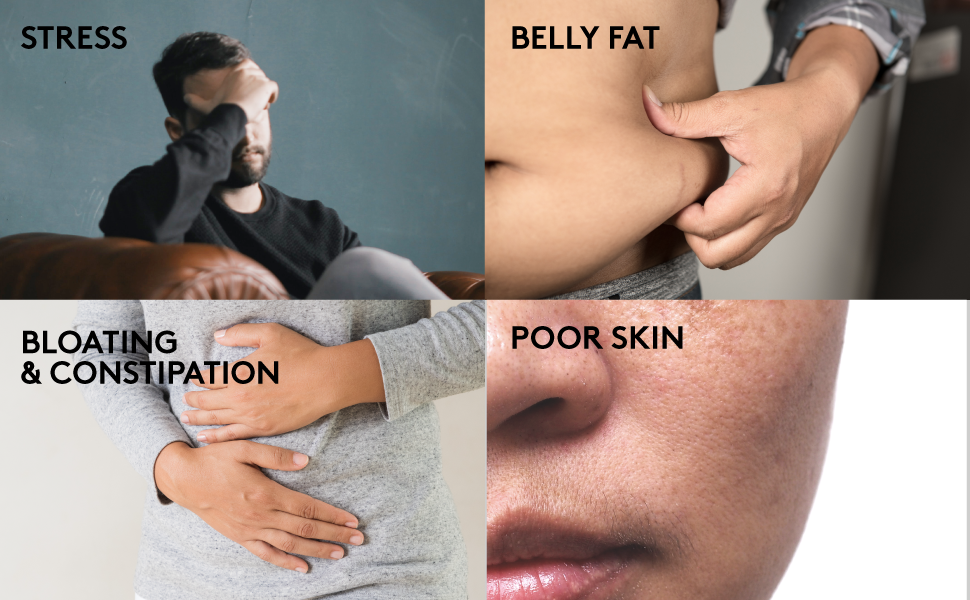 simptoms