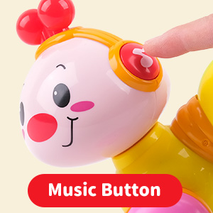infant musical toys 3-6 months infant musical toys 12 months infant musical toys 6 months