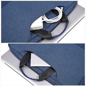 Multi-Pockets Design