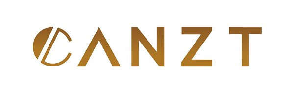CANZT Sneaker Cleaner Logo