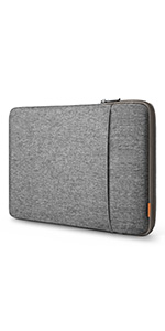 For HP Pavilion 13.3-Inch Convertible 2 in 1 Touchscreen Laptop Black AZ-Cover 13.3 Inch Laptop Sleeve case One Capacitive Stylus Pen