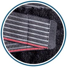 waist straps, velcro, back brace for scoliosis, posture corrector for men