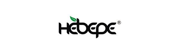 hebepe logo