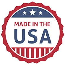 usa made, made in the usa, american manufacturing