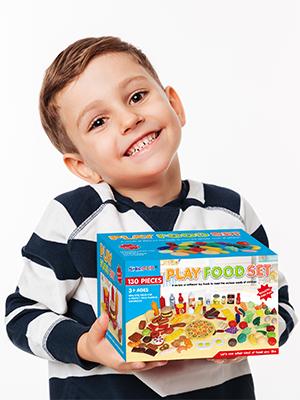 Kids kitchen playsets