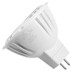 led bulb MR16 landscape lighting