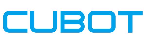 CUBOT Note20pro smartphone 4G telefono dual SIM telefoni cellulari Android10.0 smartphone