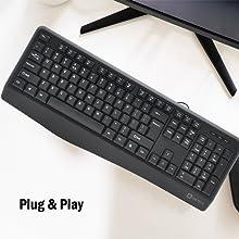 PluPlay