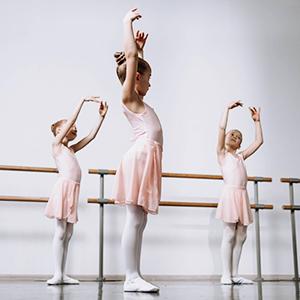 girls dance tights