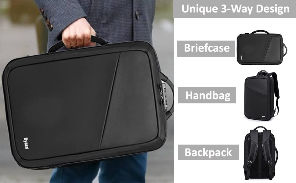 smart bags smartbag anti theft backpack anti theft bag bobby bag