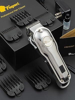 hair clippers hair clippers for men clippers for hair cutting clippers for men barber clippers
