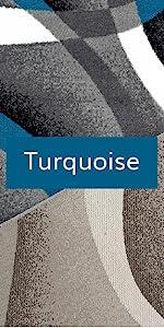turquise