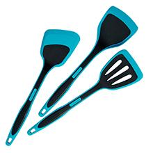metal spatula for cast iron skillet silicone spatula rivvi wooden spatula for cooking fish spatula