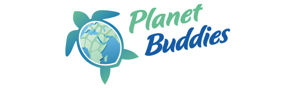 planet buddies, logo, mobile accessories, tablet accessories, eco, environment, endangered