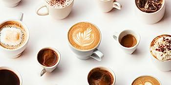 mug warmer for desk