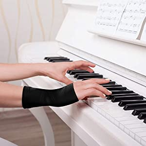 rheumatoid Raynaud's phenomenon carpal tunnel syndrome Dupuytren's contracture