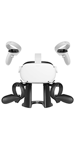 oculus quest 2 stand