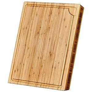 Cutting Boards  For Kinchen