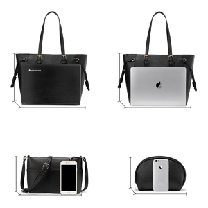 black handbag handbags for school tote bags