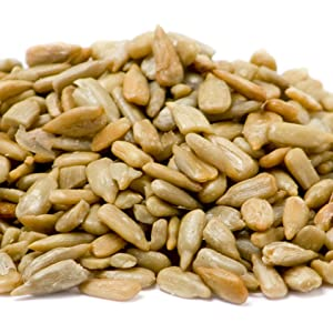 sunflower seeds seeds salted unsalted nuts seeds snacks