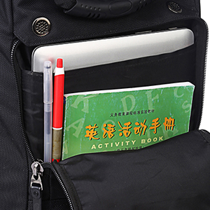 Rucksack Daypack for Men