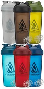 Shaker Bottle Shaker Cup
