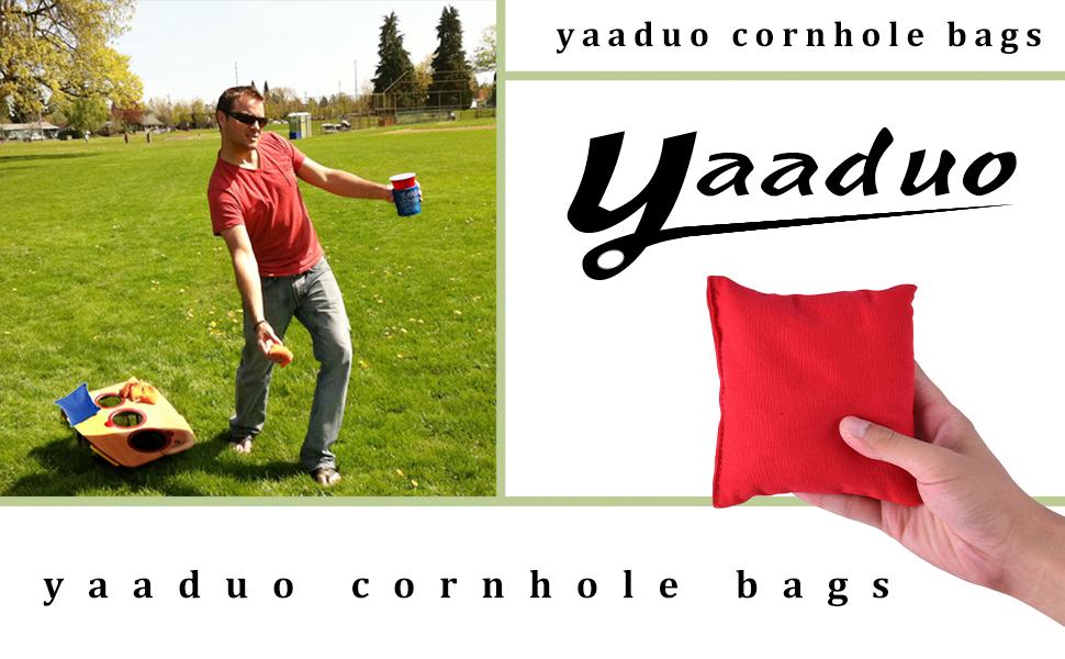 yaaduo