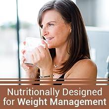 wonderslim weight management