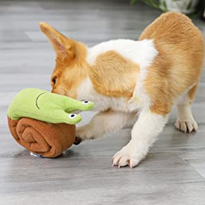 dog toy 3