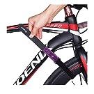 bike wheel strap