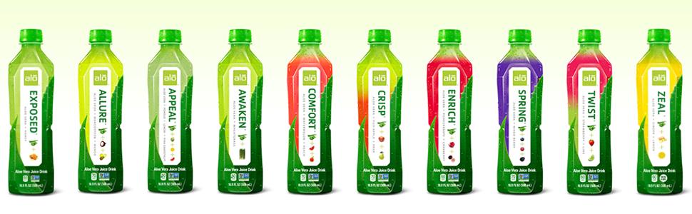 Alovera, Drink, Water, Refreshing, Nutritions, Juice, Pulp, Coconut, Fruit, Plant, Collagen, Alo
