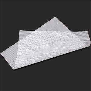 reusable baking sheet