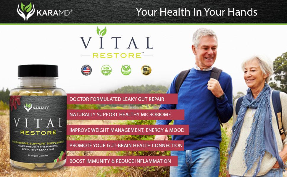 pills natural root nutrition blood calm medicine bowel light bloating burn multi
