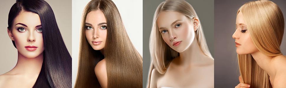 Champu Anticaspa, Psoriasis Champu, Anti Dandruff Shampoo, Champú especial para el cuero cabelludo seco/irritado/escamoso o picazón en el cuero ...
