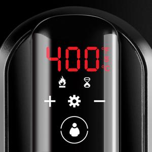 portable heat press 12x10