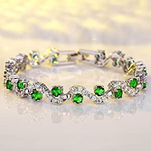 tennis bracelets for women,tennis bracelet,jewelry,womens bracelet,jewelry for women,bracelets