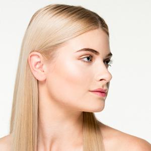 anti aging moisturizer face moisturizer anti aging anti aging face moisturizer anti aging moisturize