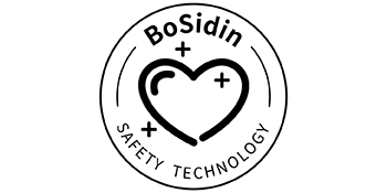 The Most Efficient Bosidin OPT