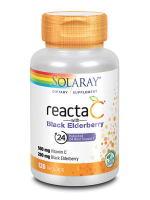Solaray High Potency Folic Acid Lozenge 1000 mcg