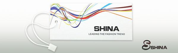 SHINA STORE