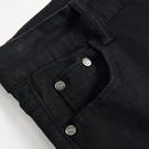 Classic Pockets