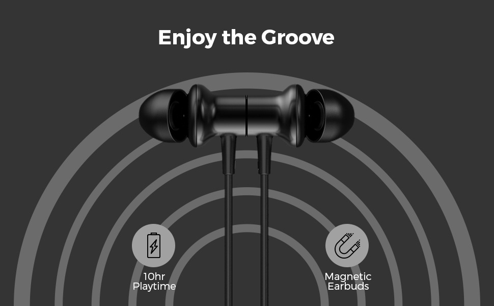 bluetooth earphone all accessories with charger airpods all prices alexa original high deep bass
